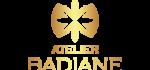 Badiane-200