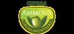ammous